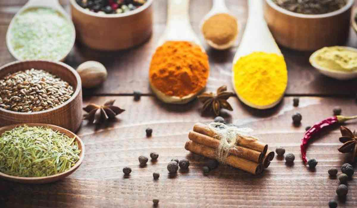 Herbal Remedies For Weight Gain - Fitness Health Forever