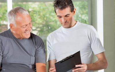 reasons to choose wellness coaching
