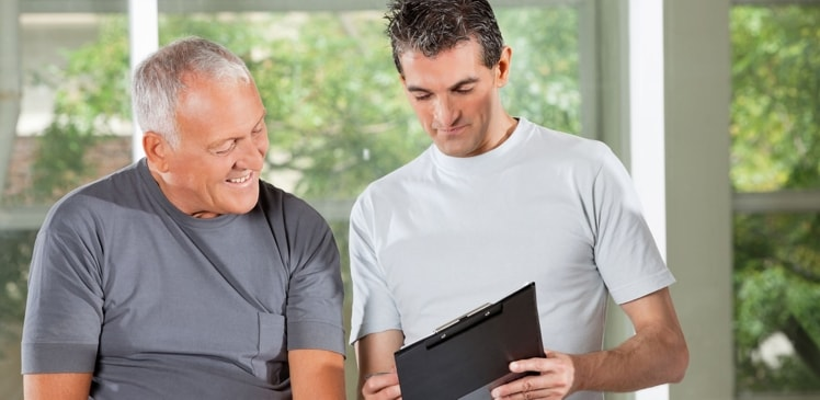 Why wellness coaching program?