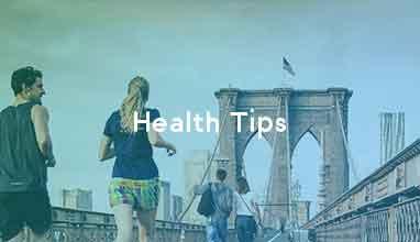 Fitness Health Forever