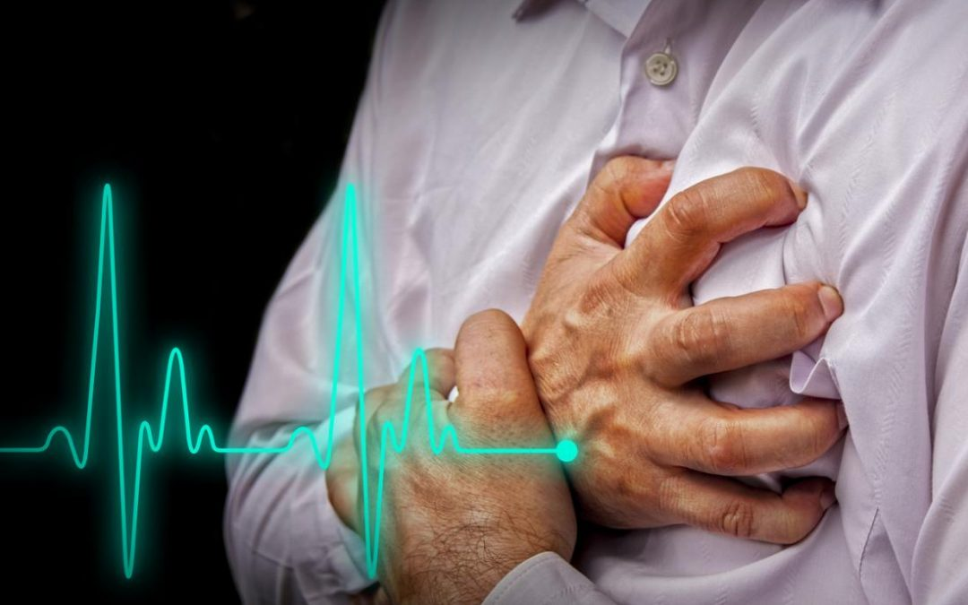 Heart Diseases , Causes and Symptoms