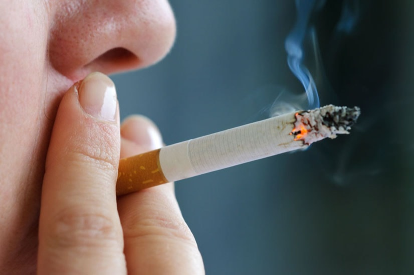 Deadly Effects of Tobacco Addiction