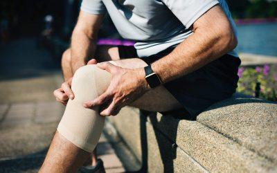Understanding rheumatoid arthritis at the cellular level